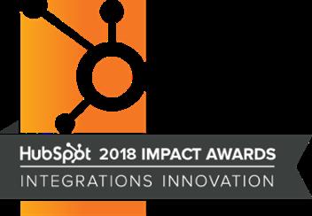 Hubspot_ImpactAwards_2018_IntegrationsInnovation_2x