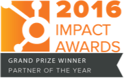Hubspot_Sales_Communications_Partner-of-the-Year_2016