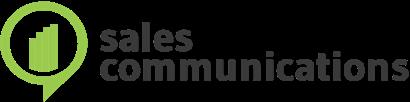 salescomm-logo@1,5x