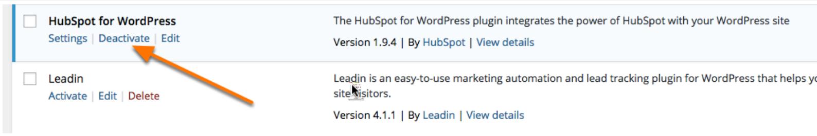 Hubspot_plugin