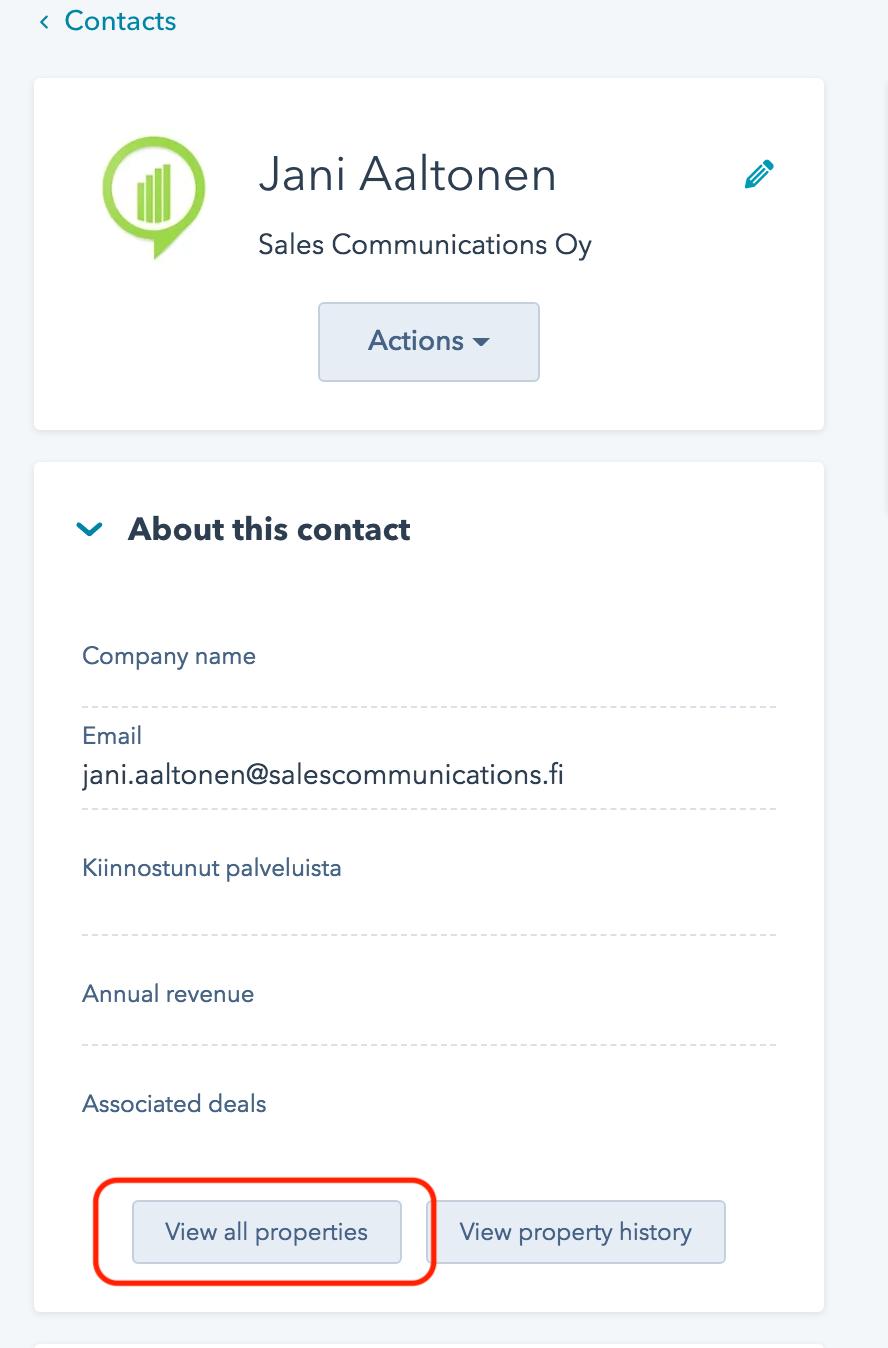 Contact_card_hubspot
