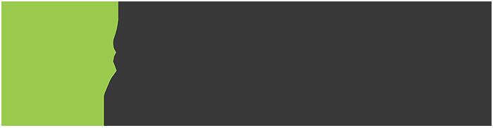 sales-communications-logo