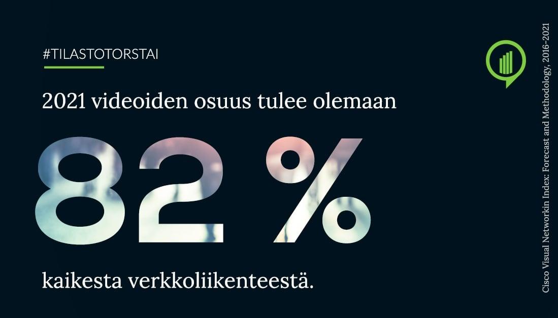 TilastoTorstai-2109-twitter-tumma-v3