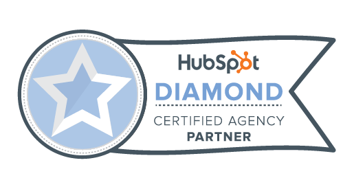 Sales Communications HubSpot partner