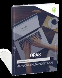 Opas-AdWords-mainonta-2